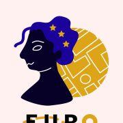 Eurogeek - Parcours Quartier Européen Junior