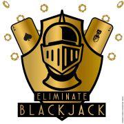 Tournoi d\'Eliminate BlackJack