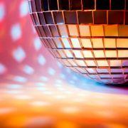 Diner Dansant : années 70 et 80