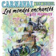 Carnaval de Marmoutier 2018