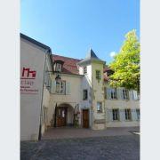 Visite libre Maison du Patrimoine : Expositions \
