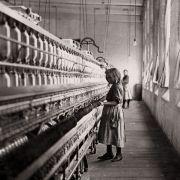 Lewis Hine, un artisan de la lutte contre le travail des enfants