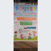 Bourse aux jouets, vêtements enfants et articles de puériculture