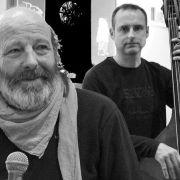 Roland Engel présente : Üs Exil ze Epiphanias