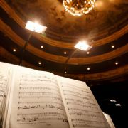L\'Heure lyrique • Puccini et ses amis