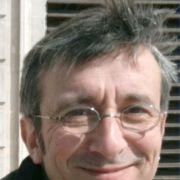 Freddy Eichelberger (orgue)