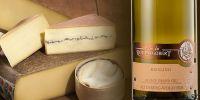 happy hour - vins et produits comtois