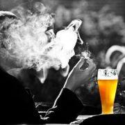 Rencontre-Débat «Accros-Addict-e-s- Dépendant-e-s»