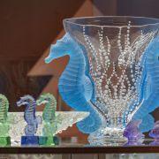 Happy cristal 2019 : Le noël des animaux
