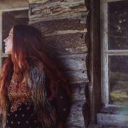 Nuit Celtique : Cécile Corbel