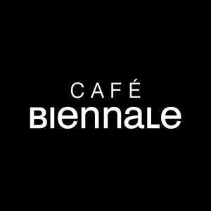 cafe de la biennale strasbourg