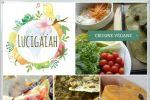 presentation et degustation alimentation vivante