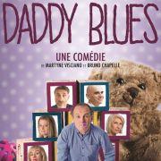 Daddy Blues