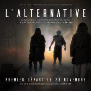 L\'Alternative