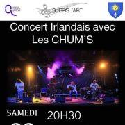 Les Chum\'s