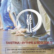Week-end de TaKeTiNa