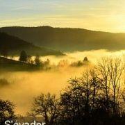 Les Vosges et l\'Alsace au fil des saisons