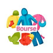 Bourse aux jouets, vêtements et articles de puériculture