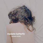 Madame Butterfly • Giacomo Puccini