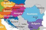 cap a l'est - degustation des vins de l'europe de l'est