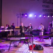 Fête de la musique - Drusenheim