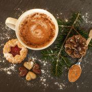 Concert sensoriel : les sens de Noël