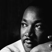 Martin Luther King et la résistance non-violente