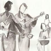 Vintage - Duo Délicato