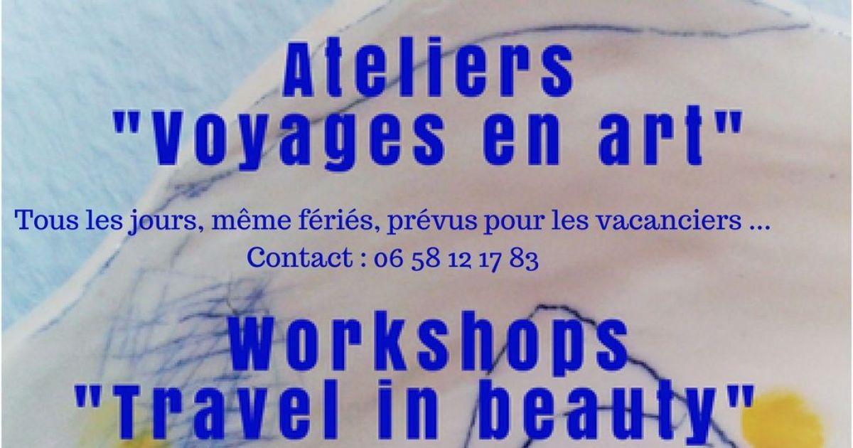 Escorte Girls Le Havre Maasmechelen / Rencontre Tr