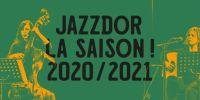 jazzdor ouvre sa saison + concert du maak quintet