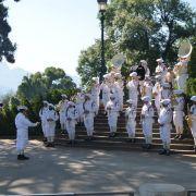 Fanfare du 27ème Bataillon de Chasseurs Alpins