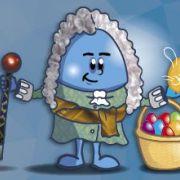 Bientôt Pâques, préparons l\'évènement !