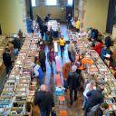 6ème Grande vente de livres d\'occasion à Huningue 2017