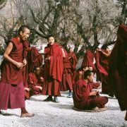 Le Tibet autrement