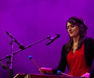 Concert de Sortie du Disque de Claire Litzler