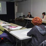 Cours en histoire de l\'art sur Léonard de Vinci