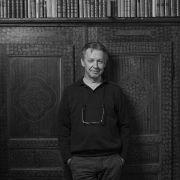Rencontre avec l\'auteur Frédéric Wandelère
