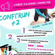 Confi\'run #2