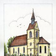 Salon des Collectionneurs de Prestige à Blotzheim 2020