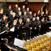 La Barcarolle : Les plus beaux airs d\'opéra