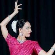 Le CIRA propose Bollywood par Alokapari