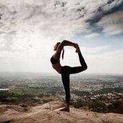 Yoga - Libérer et s'enraciner