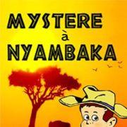 Le Mystère de Nyambaka