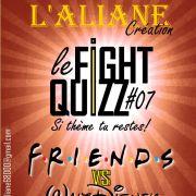 FightQuizz #07