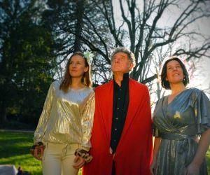 ViZ trio en concert