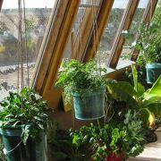 Énergies positives - L'exposition qui vous dit tout sur l'habitat responsable