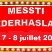 Messti
