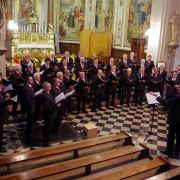 Chorale Alliance de Mulhouse