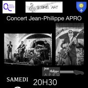 Jean-Philippe Apro