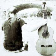 Olivier Musica